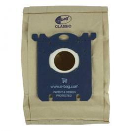 Electrolux E200 Classic s-bag 5ks