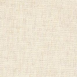 Emba Roh levý (homestyle vincent natur 131204/buk nohy)