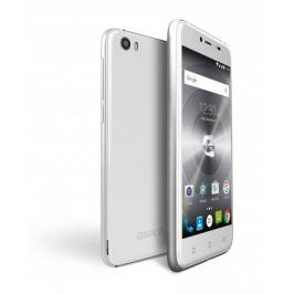 GIGABYTE GSmart CLASSIC LTE, bílý