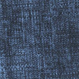 Emba Roh levý (homestyle mia blau 140114/černé nohy)