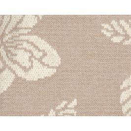 Emba Roh levý (homestyle viola beige 131204/černé nohy)