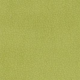 Emba Roh levý (homestyle enoa kiwi 131210/černé nohy)