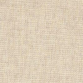 Emba Roh levý (homestyle vincent beige 131204/olše nohy)