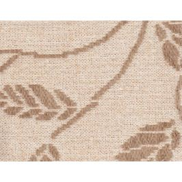 Emba Roh levý (homestyle viola camel 131204/olše nohy)