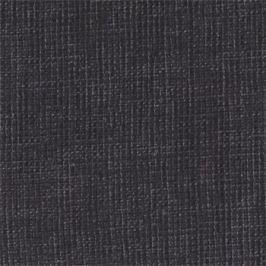 Emba Roh levý (homestyle vincent anthrazit 131204/černé nohy)