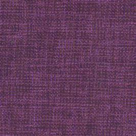 Emba Roh levý (homestyle vincent aubergine 131204/černé nohy)