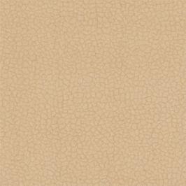 Emba Roh levý (homestyle enoa beige 131210/dub bianco nohy)