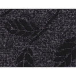 Emba Roh levý (homestyle viola schwarz 131204/černé nohy)