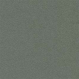 Emba Roh levý (homestyle opium lind 130821/černé nohy)