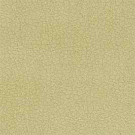Emba Roh levý (homestyle enoa lind 131210/dub bianco nohy)