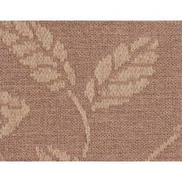Emba Roh levý (homestyle viola sand 131204/černé nohy)