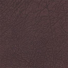 Emba Roh levý (homestyle leonardo schoko 140129/černé nohy)