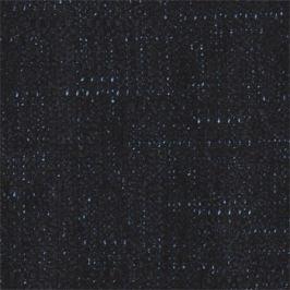 Emba Roh levý (homestyle mia black 140114/dub bianco nohy)