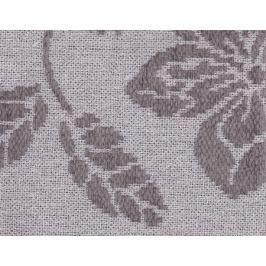 Emba Roh levý (homestyle viola alu 131204/antik nohy)