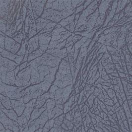 Emba Roh levý (homestyle leonardo denim 140129/dub bianco nohy)