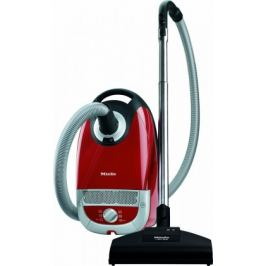 Miele Complete C2 Cat&Dog