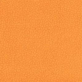 Emba Roh pravý (homestyle enoa mais 131210/antik nohy)