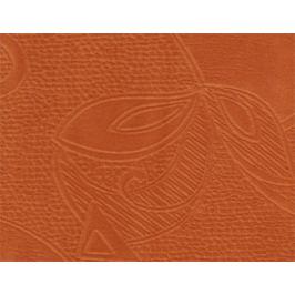 Emba Roh pravý (homestyle ally terra 120524/olše nohy)