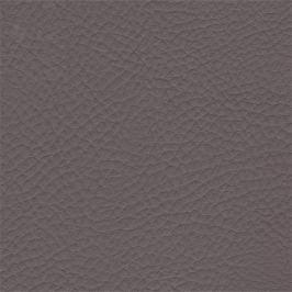 Emba Roh pravý (homestyle antonio grau 140909/olše nohy)