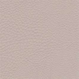 Emba Roh pravý (homestyle antonio alu 140909/olše nohy)