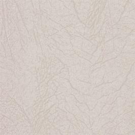 Emba Roh pravý (homestyle leonardo alu 140129/olše nohy)
