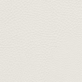Emba Roh pravý (homestyle antonio white 140909/olše nohy)