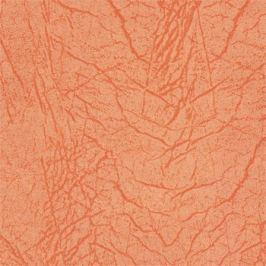 Emba Roh pravý (homestyle leonardo apricot 140129/buk nohy)