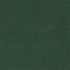Emba Roh pravý (homestyle opium grün 130821/antik nohy)