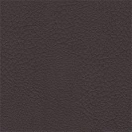 Emba Roh pravý (homestyle antonio schoko 140909/olše nohy)