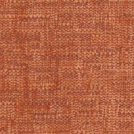 Emba Roh pravý (homestyle mia siena 140114/buk nohy)