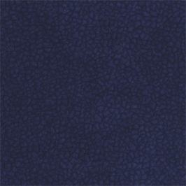 Emba Roh pravý (homestyle enoa marine 131210/olše nohy)