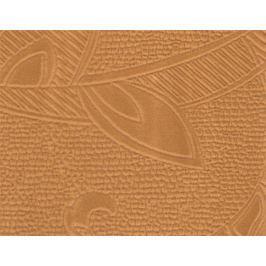 Emba Roh pravý (homestyle ally camel 120524/buk nohy)