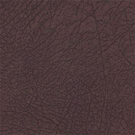 Emba Roh pravý (homestyle leonardo schoko 140129/olše nohy)