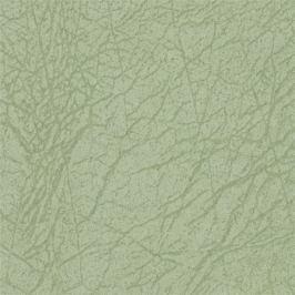 Emba Roh pravý (homestyle leonardo mint 140129/antik nohy)