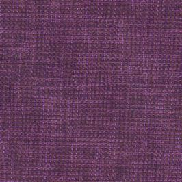 Emba Roh pravý (homestyle vincent aubergine 131204/olše nohy)