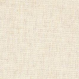 Emba Roh pravý (homestyle vincent natur 131204/buk nohy)