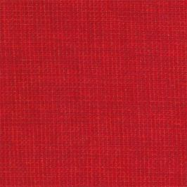 Emba Roh pravý (homestyle vincent rot 131204/buk nohy)