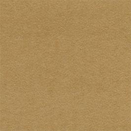 Emba Roh pravý (homestyle opium sand 130821/černé nohy)
