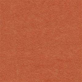 Emba Roh pravý (homestyle opium apricot 130821/černé nohy)