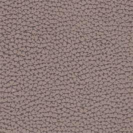 Emba Roh pravý (homestyle holiday sand/černé nohy)