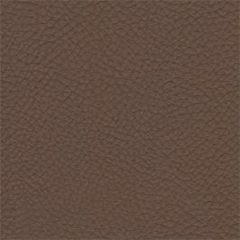 Emba Roh pravý (homestyle antonio coffee 140909/černé nohy)
