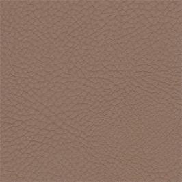 Emba Roh pravý (homestyle antonio camel 140909/dub bianco nohy)