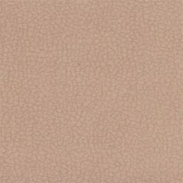 Emba Roh pravý (homestyle enoa sand 131210/buk nohy)
