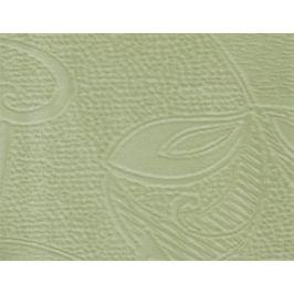 Emba Roh pravý (homestyle ally mint 120524/černé nohy)