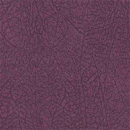Emba Roh pravý (homestyle leonardo aubergine 140129/černé nohy)