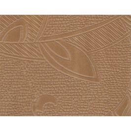 Emba Roh pravý (homestyle ally sand 120524/černé nohy)