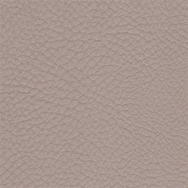 Emba Roh pravý (homestyle antonio stone 140909/černé nohy)