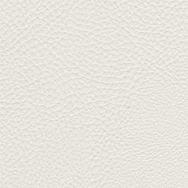 Emba Roh pravý (homestyle antonio white 140909/dub bianco nohy)