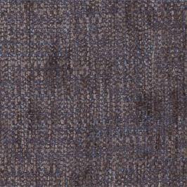 Emba Roh pravý (homestyle mia slate 140114/černé nohy)