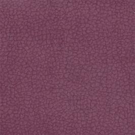 Emba Roh pravý (homestyle enoa aubergine 131210/buk nohy)